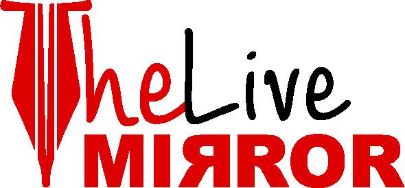 The Live Mirror