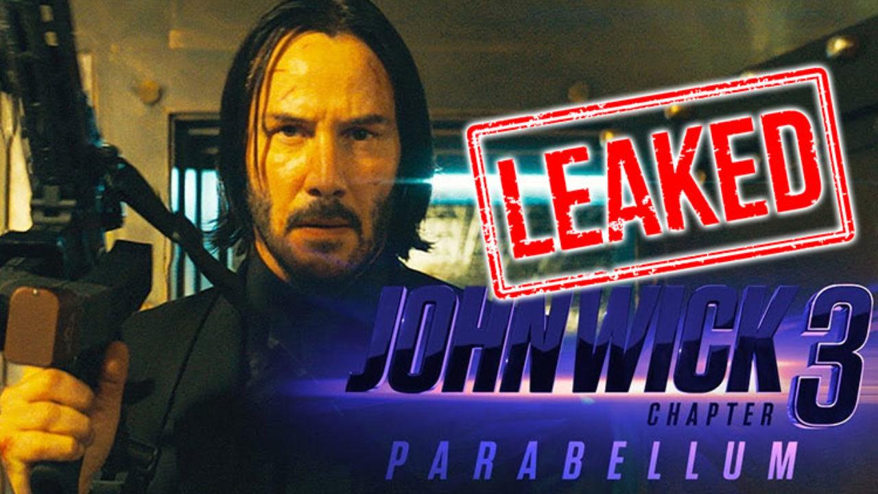 john wick 2 full movie watch online free hd