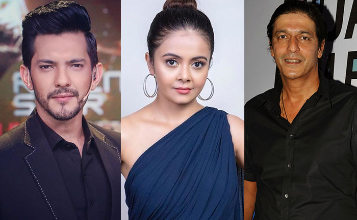 Bigg Boss 13 These 7 Contestants To Be Seen In Salman
