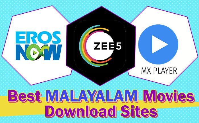 Malayalam Movies Download Top 10 Free Malayalam Hd Movies