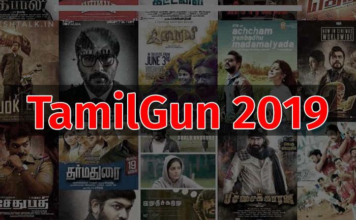 Tamilgun Hd Movies 2020 Download Tamilgun Malayalam Tamil