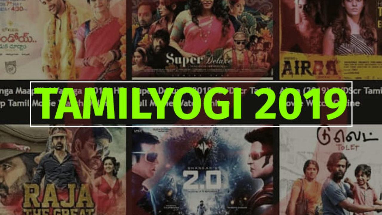 Tamilyogi Tamil HD 2020 Movies Download, Tamil Yogi Tamil, Malayalam &  Telugu Movie Download Site