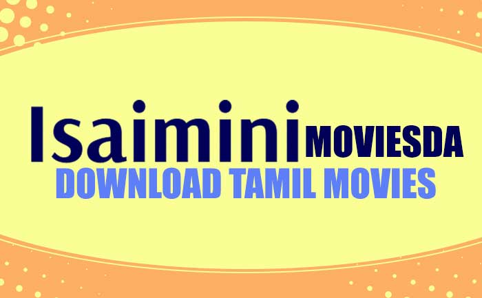 Tamil movies hd download 2020