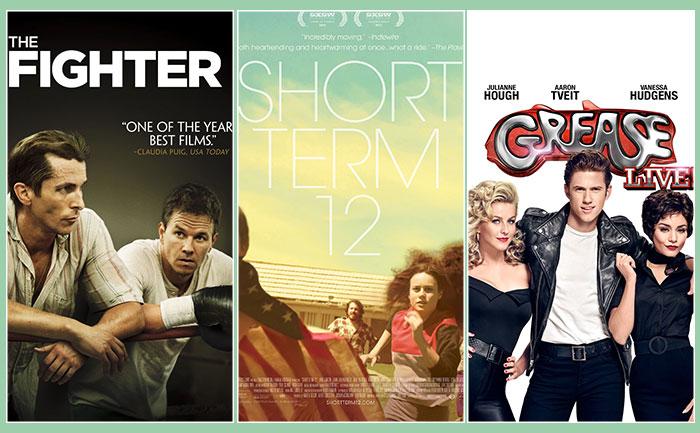 top movies on netflix 2020