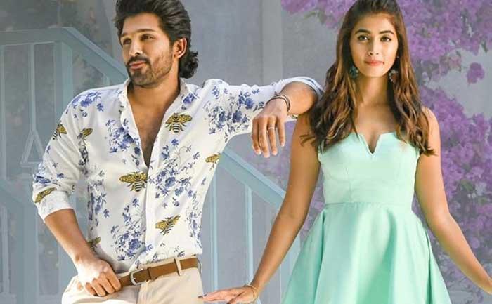 Tamilrockers movies 2020