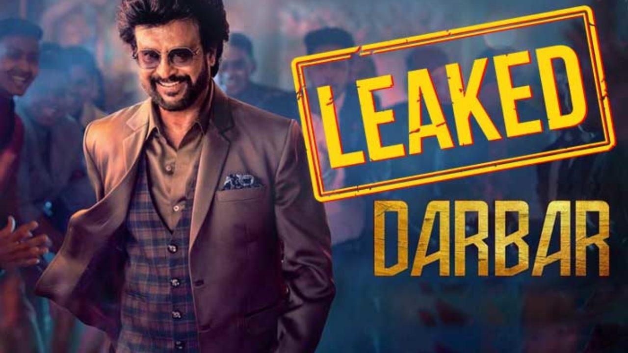 Tamilrockers hd movie 2020 download