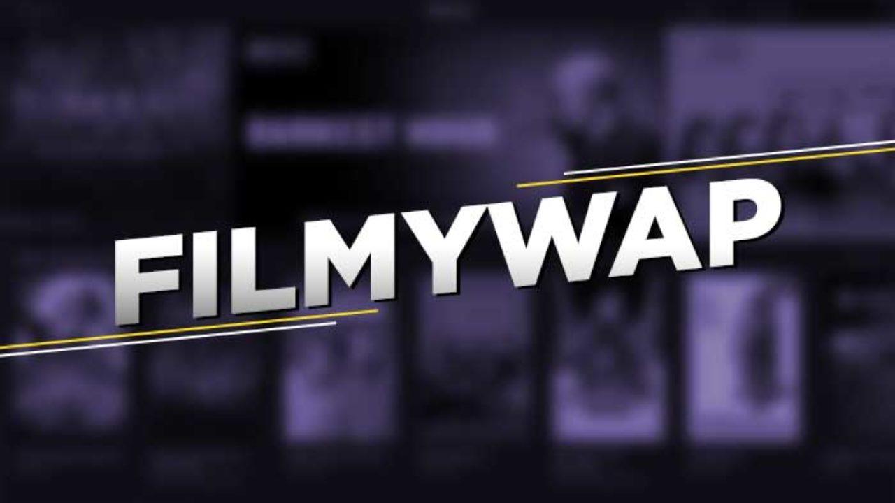 Filmywap Com 2020 Afilmywap Download Watch Latest Hd Movies Free