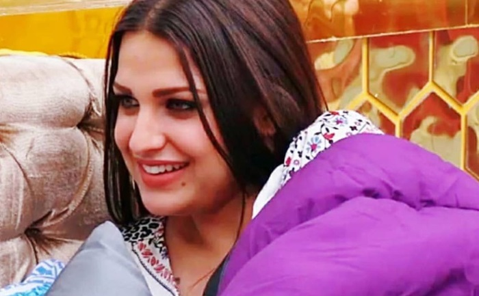 Bigg Boss 13 Himanshi Khurana To Enter The Bb House Once Again
