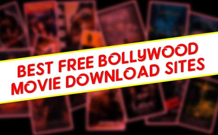 New movies 2020 bollywood download in hindi hd