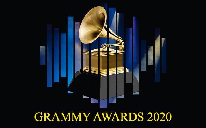 grammy 2020 live stream