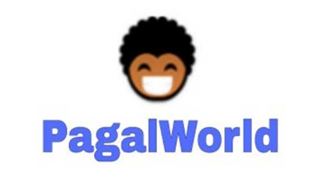 Pagalworld 2020 - Pagalworld.com Free Mp3 Songs & Hindi Movies Download