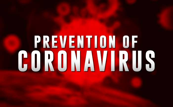 Image result for corona virus