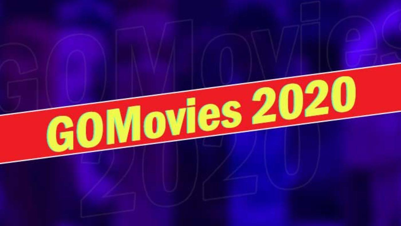 Aanakallan malayalam full movie hotstar