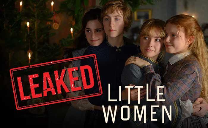 download little women full movie free