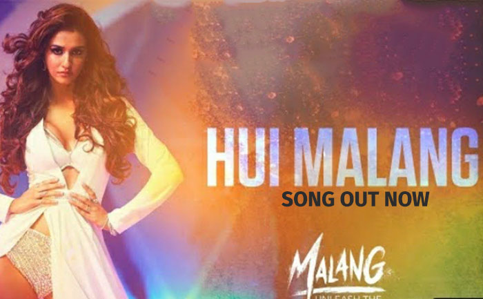 Hd 1080p Watch Free Malang Unleash The Madness Roxanne Caudill