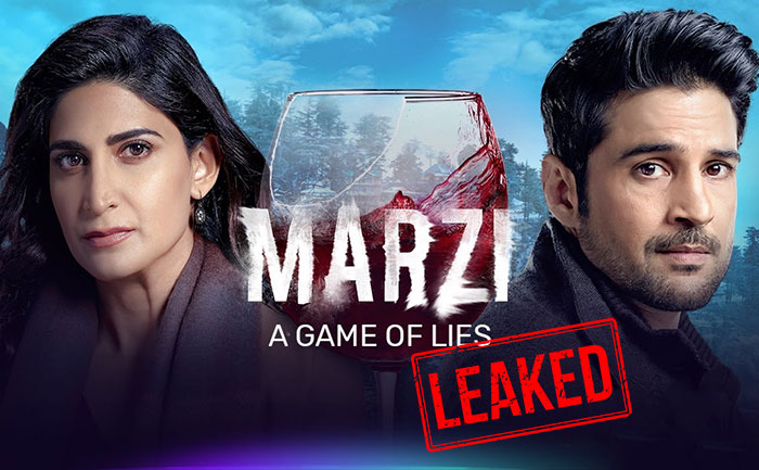 Forensic Malayalam Movie Leaked Online To Download By Tamilrockers Movierulz