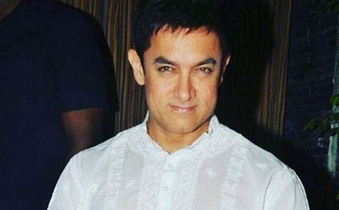 Aamir Khan Donates To PM-CARES And Maharashtra CM Fund
