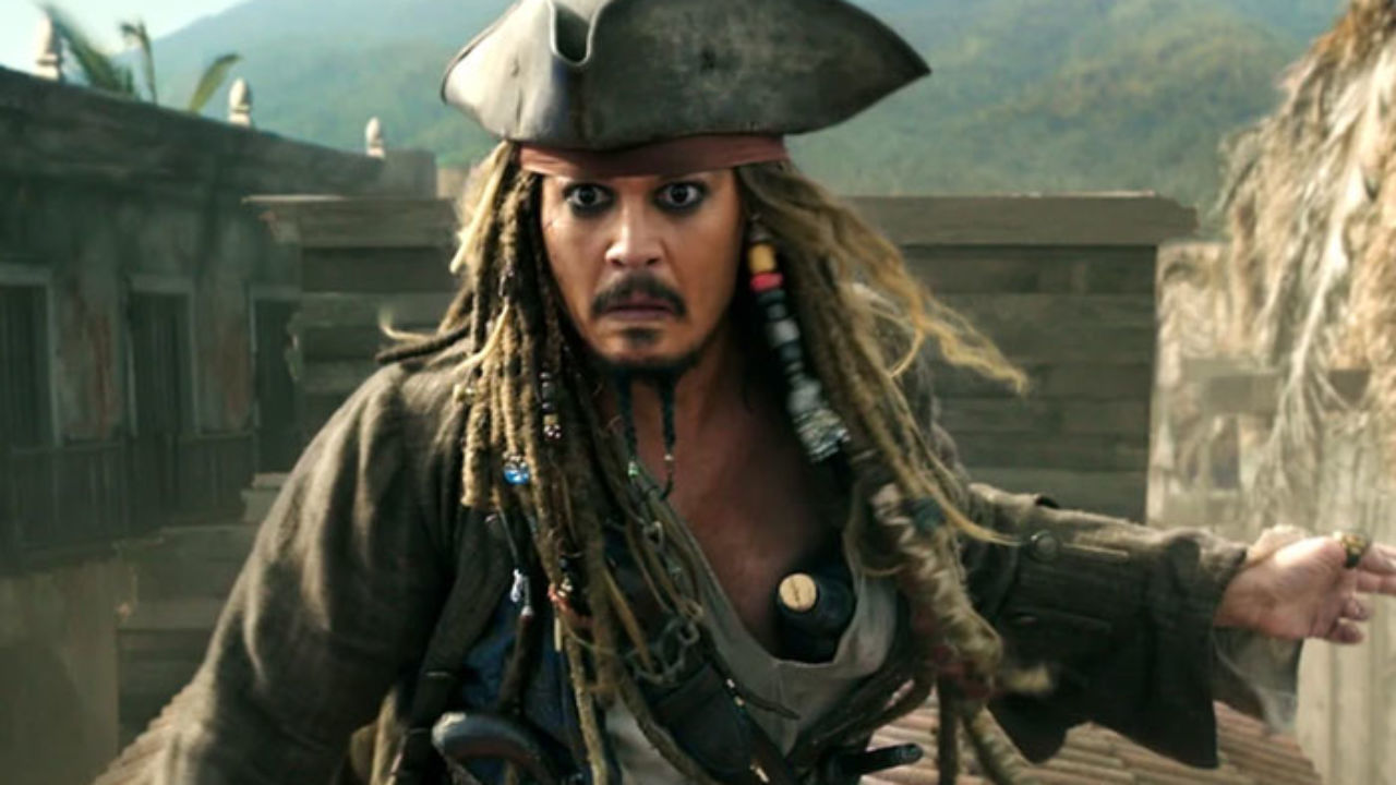 Pirates of the Caribbean 6 release date, trailer, cast, plot ...